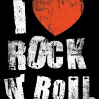 Dia Mundial do Rock, baby!