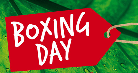 boxing-day-tag