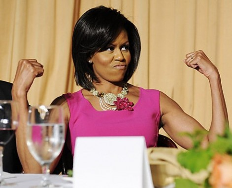 michelleobama_strength-e1326786806885