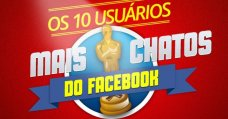 infografico-10-usuarios-mais-chatos-do-Facebook_d