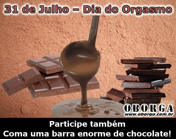 ChocolateFundo1