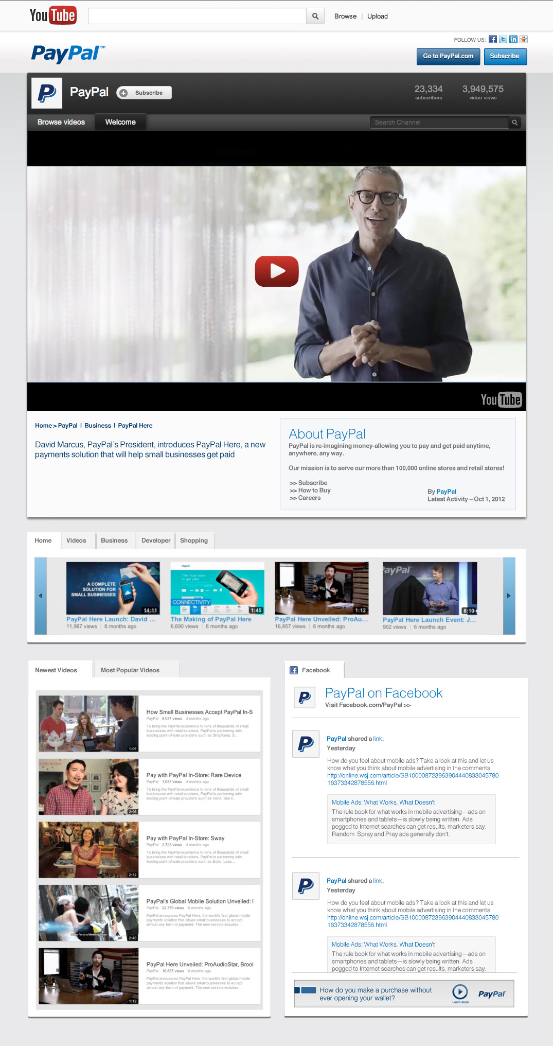paypal-youtube3