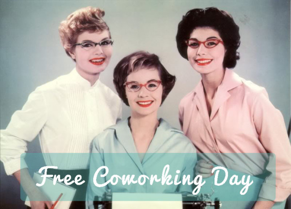 Free-coworking-day-copy-600x431
