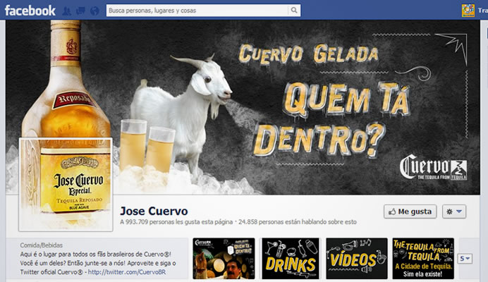 social-media-marketing-jose-cuervo-01