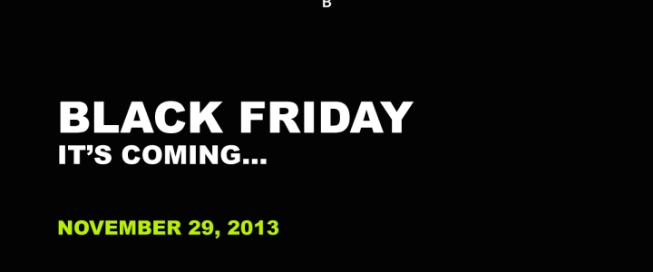 Gluten-Free-Blog-Black-Friday-2013