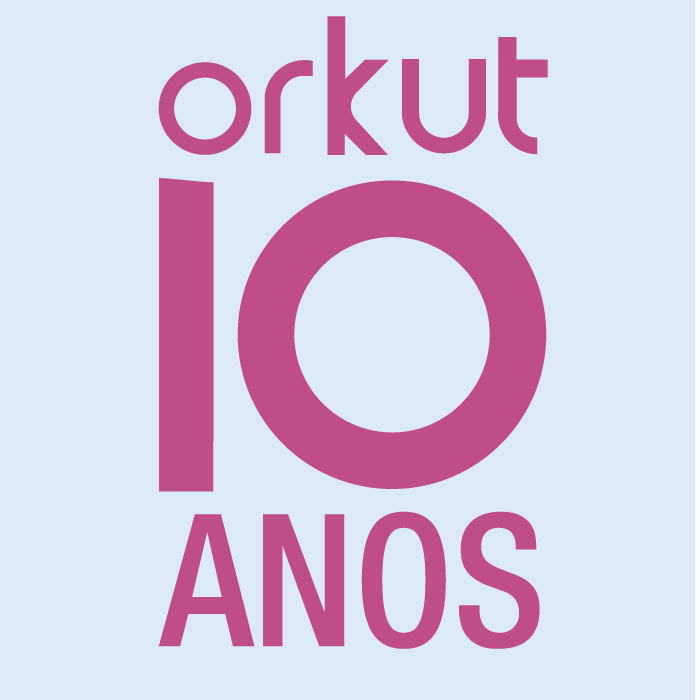 Orkut10Anos1