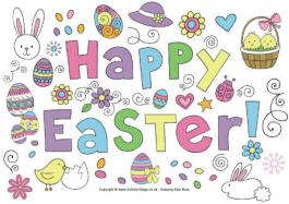 happy_easter_poster_460