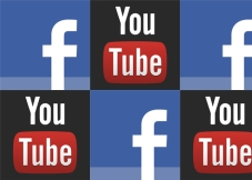 facebook-youtube-logo-wp8